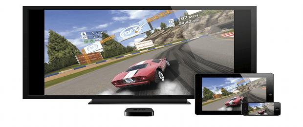 AppleTV_iPad2_iPhone4S_Real Racing_GAME GEOS_PRINT