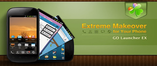 Go-Launcher-Ex-app-android-avrmagazine