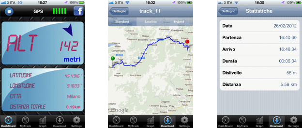 High-Gps-Tracker-iPhone-avrmagazine