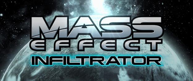 MassEffect-iPad3-avrmagazine