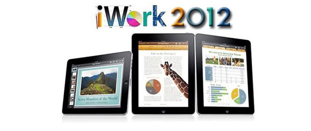 apple-iwork-nuovo-ipad-avrmagazine
