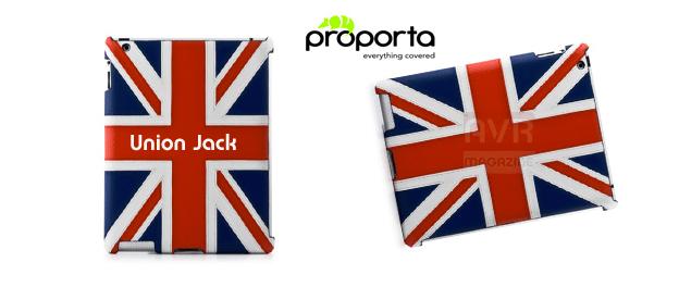 cover-proporta-union-jack-avrmagazine-2012