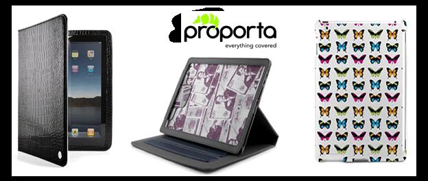 custodie-proporta-nuovo-iPad-avrmagazine