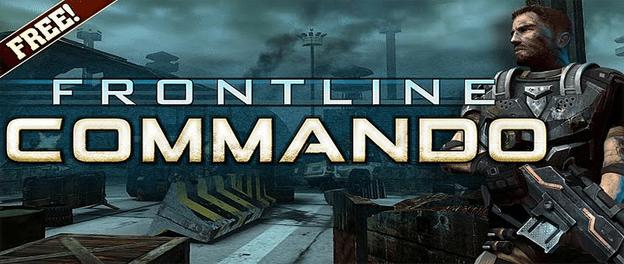 frontline-commando-iPad3-avrmagazine