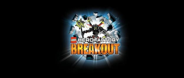 herofactory-breakout-avrmagazine