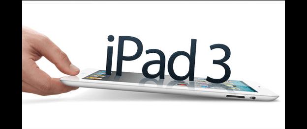 iPad3-avrmagazine