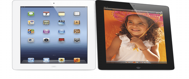 iPad_PFV_PFVLF_Springboard_PRINT