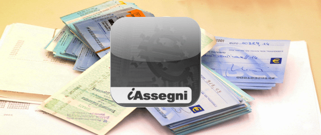 iassegni-app-iPhone-avrmagazine