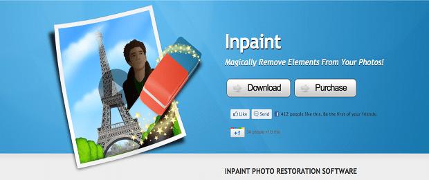 inpaint_1