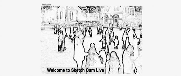 logo-sketch-cam-avrmagazine