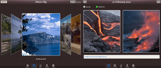 my-year-in-pictures-nuovoipad-avrmagazine