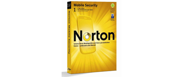 norton-security-mobile-android-avrmagazine