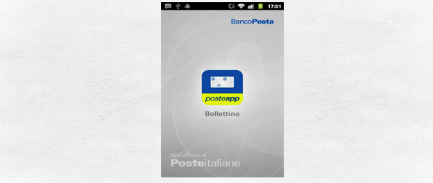 post-app-android-bollettino-avrmagazine