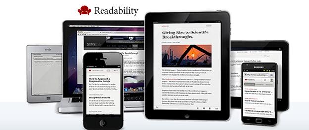 readability-app-iPad3-avrmagazine