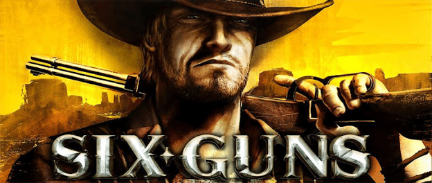 six-guns-gioco-android-review-avrmagazine