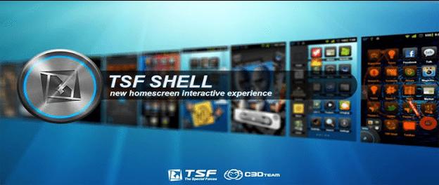 tsf-shell-3d-android-avrmagazine