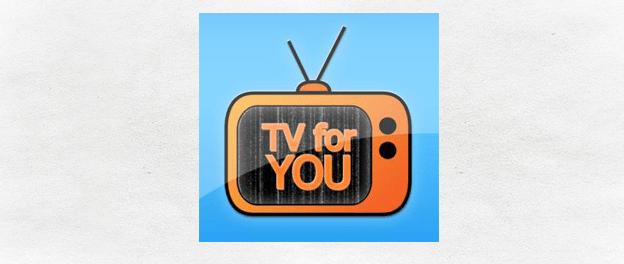 tvforyou-app-iphone-avrmagazine