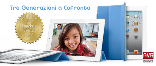 video-confronto-ipad-speciale-avrmagazine