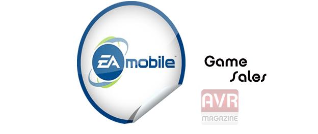 ea-mobile-game-sales-ipad-avrmagazine