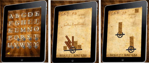 equilibrium-gioco-iPad-AVRMagazine