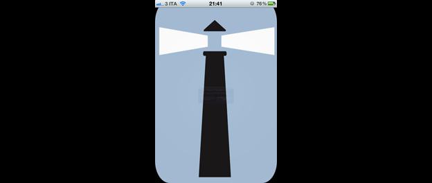 farifanali-app-iphone