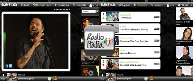 iRadioitalia-app-iPad