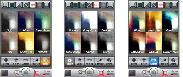 lens+-app-gratis-iPhone-avrmagazine