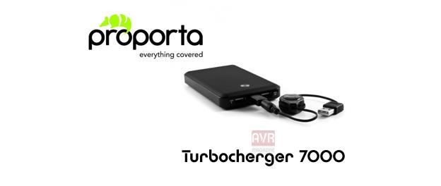 proporta-turbocharger-7000-avrmagazine