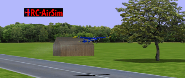 rc-airsim-simulatore-iphone