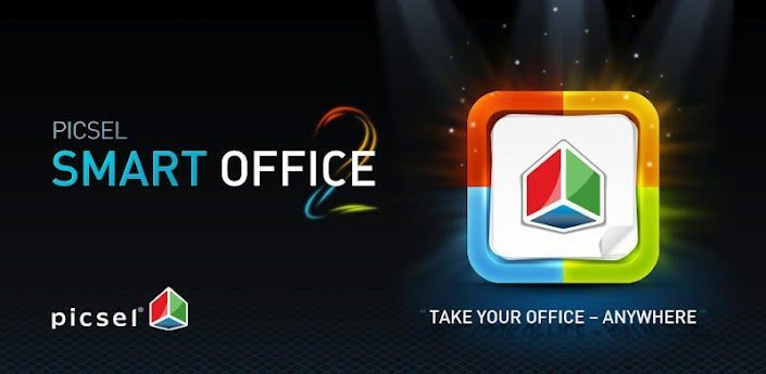 smart-office-2-iPhone-video-avrmagazine