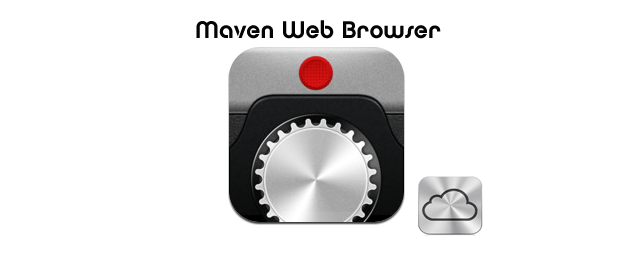 Maven-Browser-iPhone-avrmagazine
