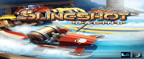 Slinghshot-Racing-game-iPad-avrmagazine