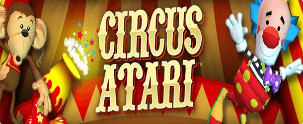 atari-circus-iPad-avrmagazine