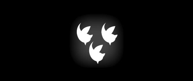 autowitter_logo_avrmagazine