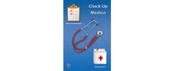 check-up-medico-iPad-avrmagazine