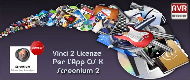 contest-screenium-2-avrmagazine