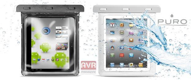 custodie-impermeabili-iPad-puro