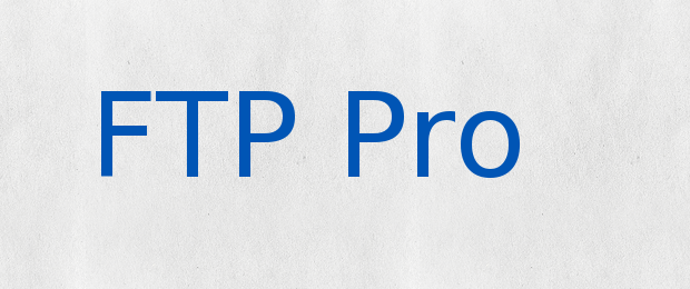 ftp_pro_avrmagazine_logo