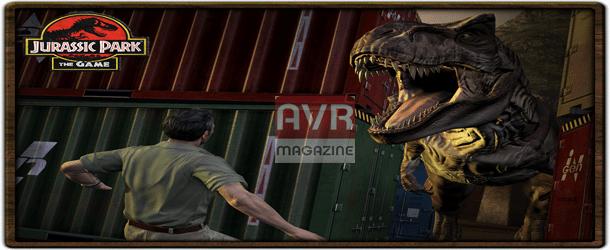 jurassic-park-4-game-iPad-avrmagazine