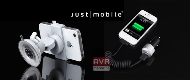 just-mobile-video-avrmagazine