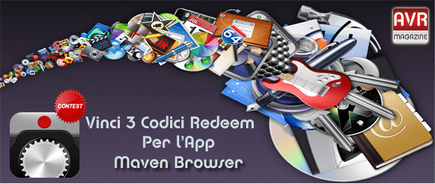 maven-web-broser-2012-avrmagazine