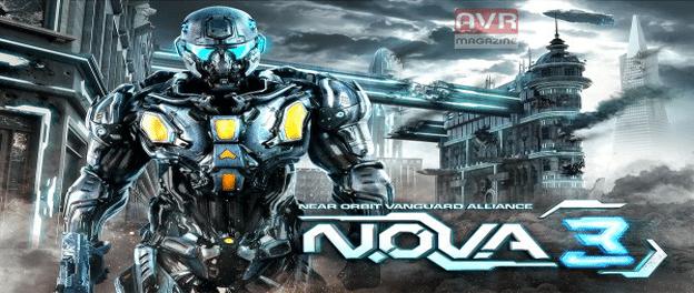 nova3-gameloft-iPad-avrmagazine