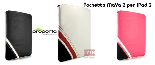 pochette-proporta-maya-2-iPad2