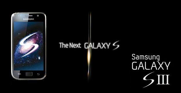 samsung-galaxy-s3-avrmagazine