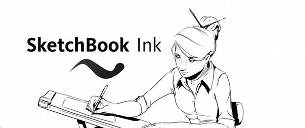 sketchbookinc_avrmagazine_logo