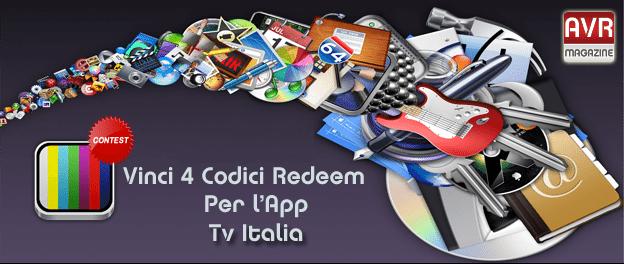 tv-italia-app-contest-avrmagazine