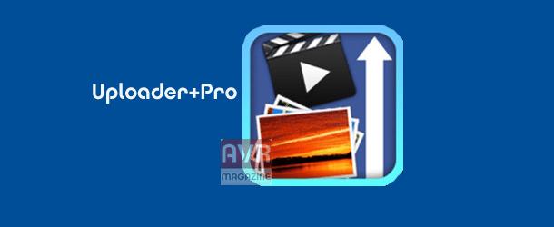 uploader-pro-app-iPhone-avrmagazine