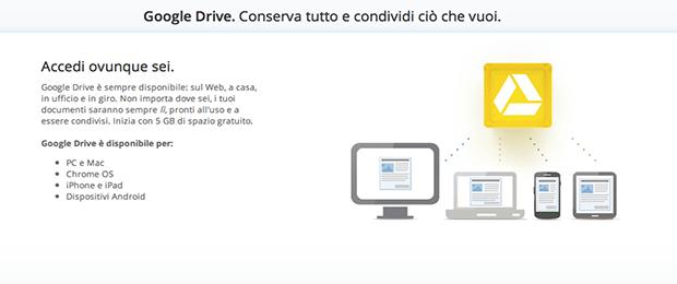 avrmgazine_google_drive_rec_app_0_log_1