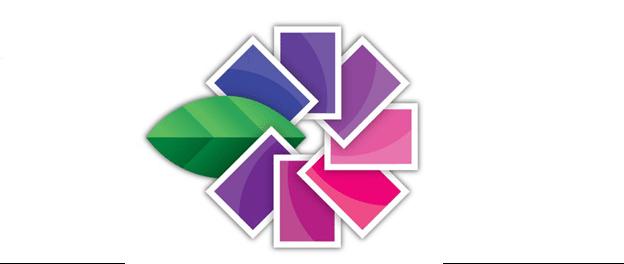 Snapseed-Desktop