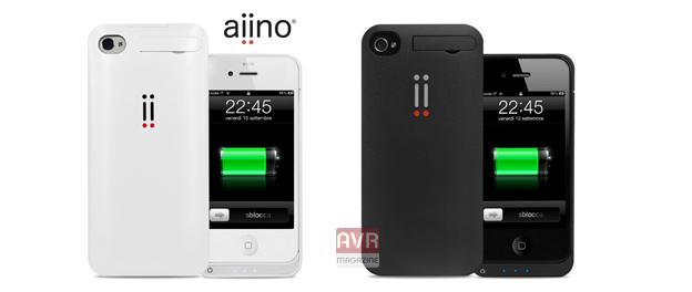 aiino-charging-cover-2012-avrmagazine